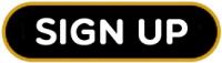 sign-up-button1